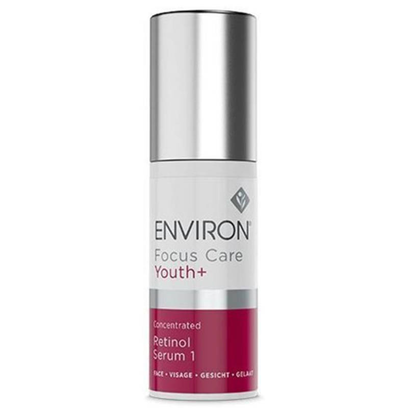 Concentrated Retinol Serum 1 30 ml