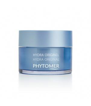 Hydra Originel – Thirst Relief Melting Cream