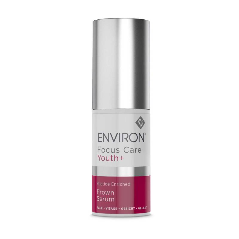 Peptide Enriched Frown Serum 20 ml