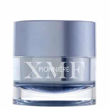 Pionnière XMF – Perfection Youth Cream
