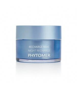 Recharge Nuit – Youth Enhancing Cream