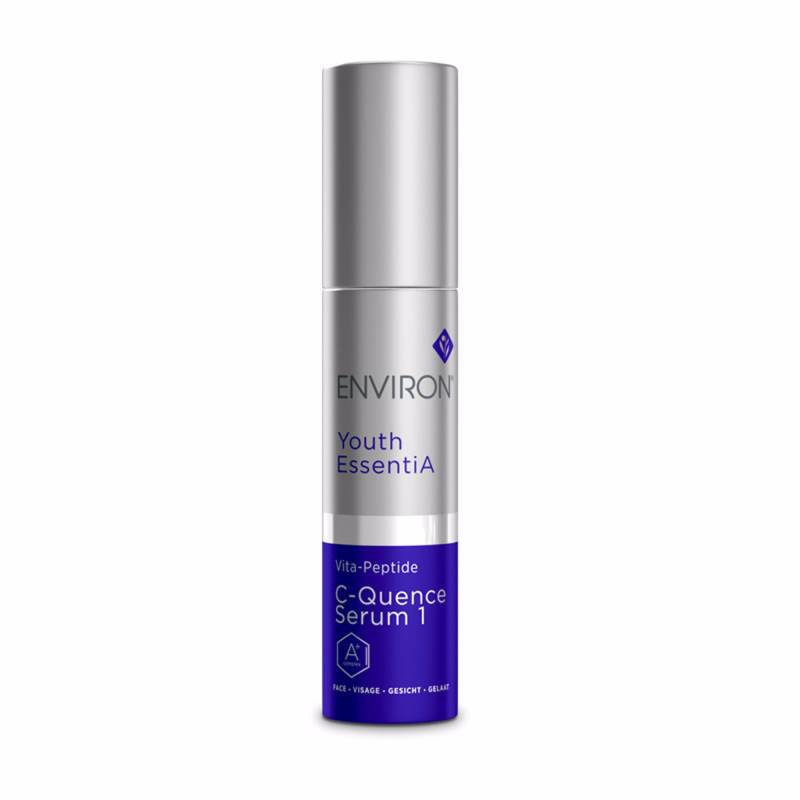 Vita-Peptide C-Quence Serum 1 35 ml