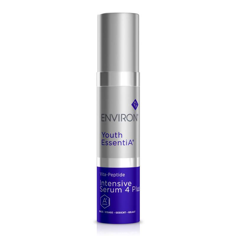 Vita-Peptide Intensive Serum 4 Plus 35 ml
