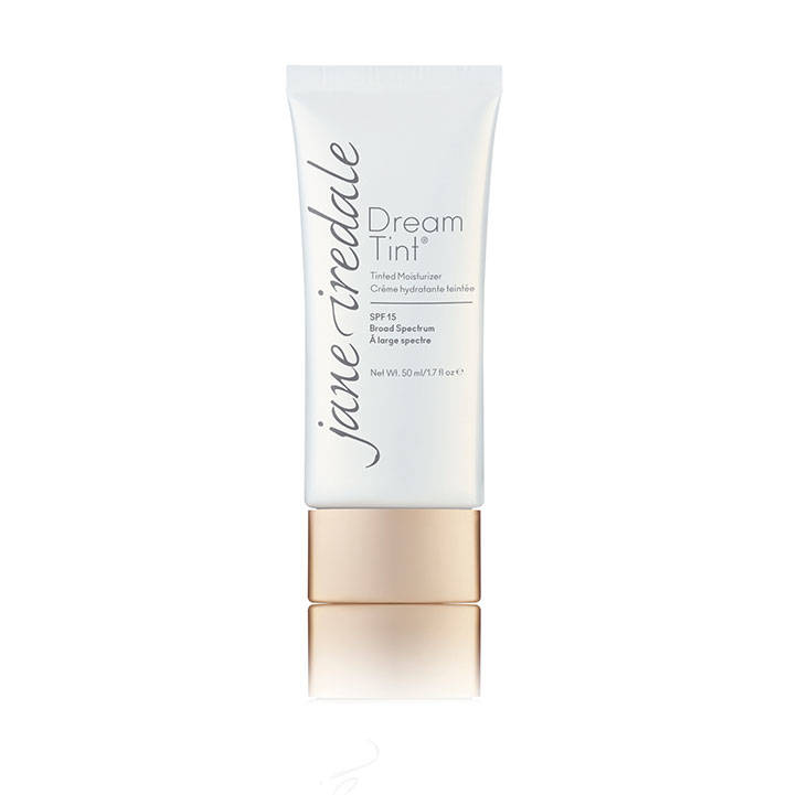 Dream Tint Tinted Moisturizer SPF 15 - 50 ml