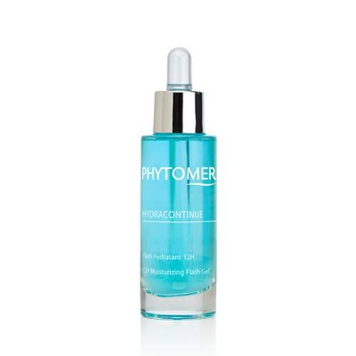 Hydracontinue 12H Moisturizing Flash Gel