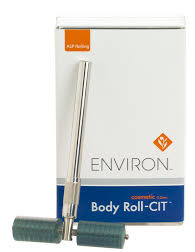 Cosmetic Body Roll-CIT