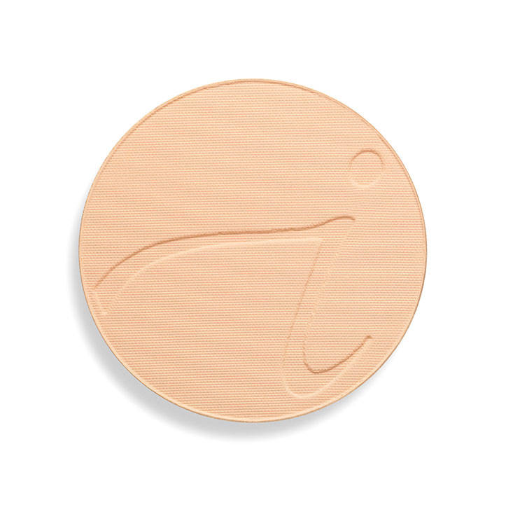 Beyond Matte Matifying Powder Refill