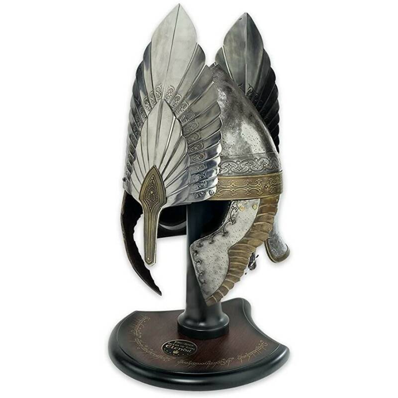 Lord of the Rings: Helm of Elendil