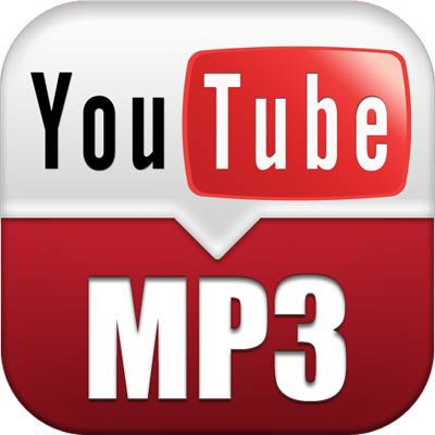Background music 22: soft piano music (download free mp3) youtube.