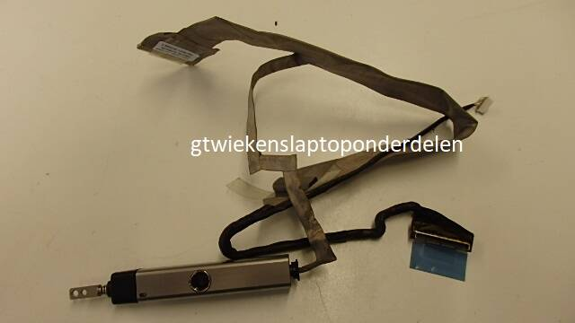Acer Aspire 9420 Cable Wistron Myallm Lcd Ccd + Webcam 20197351
