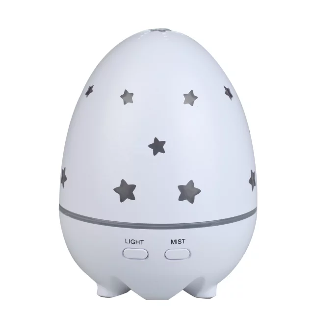Aroma Diffuser Twinkle