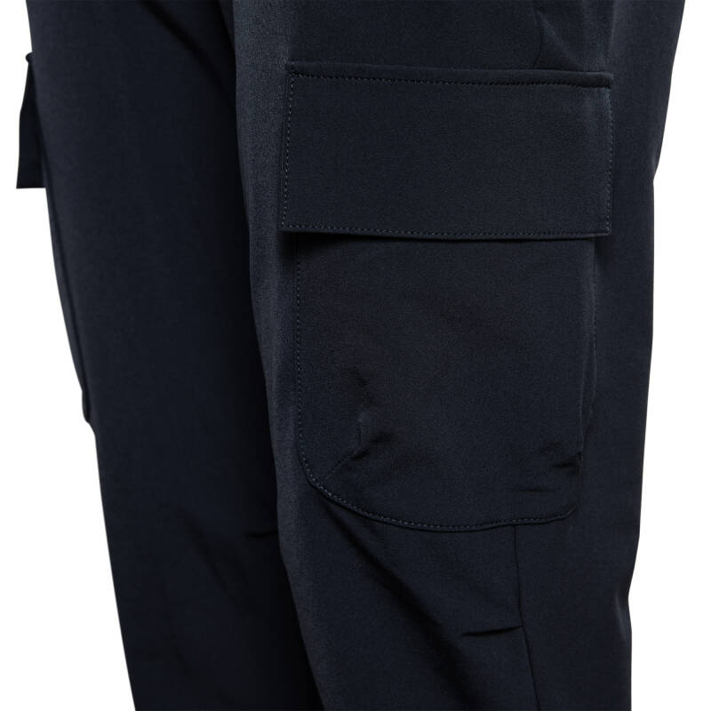 Piene Pants Meandco navy