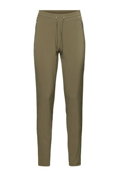 Broek &Co Women olive
