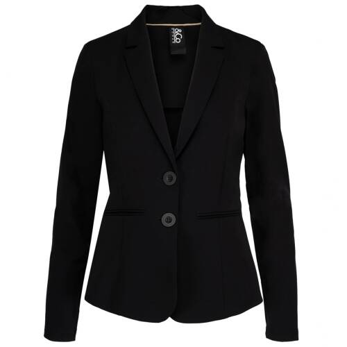 Blazer &co women black