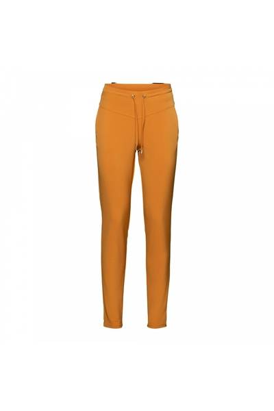 Pants ginger &co women