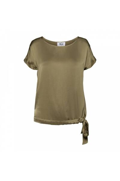 Top olive &Co Women