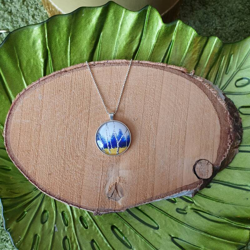 Ketting Altise