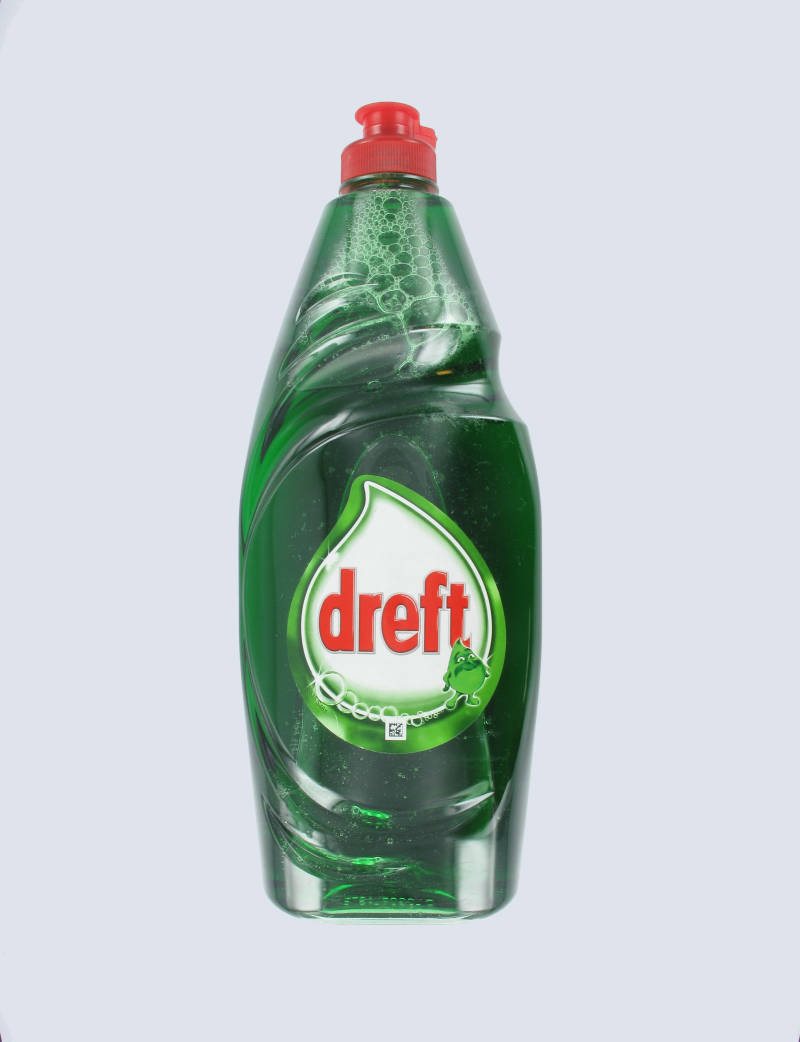Dreft afwasmiddel orgineel 400 ml
