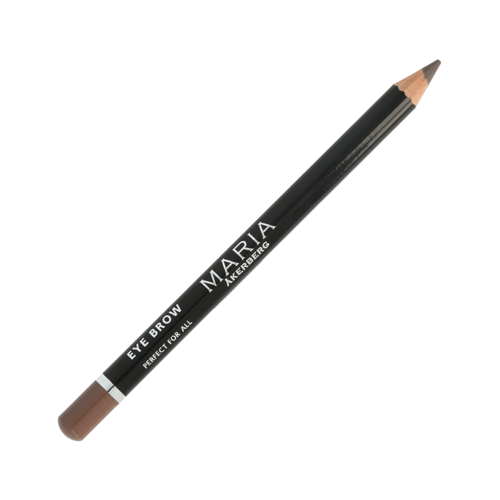 Eyebrow pencil (Perfect for All)