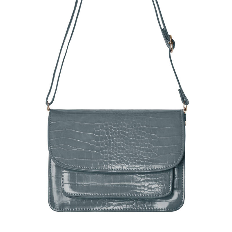 Tas Voque grey