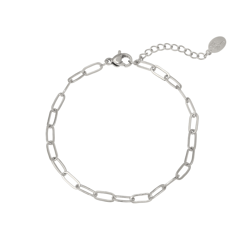 Armband Chained Up
