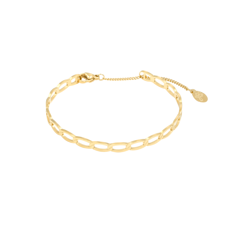 Armband Chained
