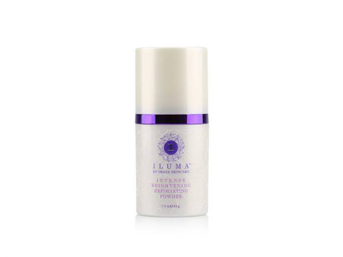 ILUMA - Intense Brightening Exfoliating Powder