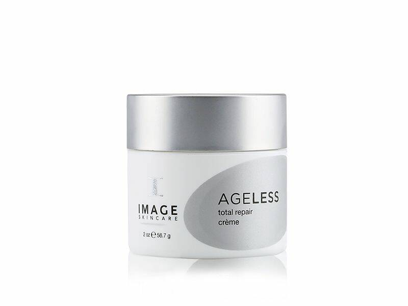 AGELESS - Total Repair Crème