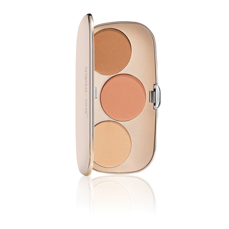 GreatShape™ Contour Kit - Warm