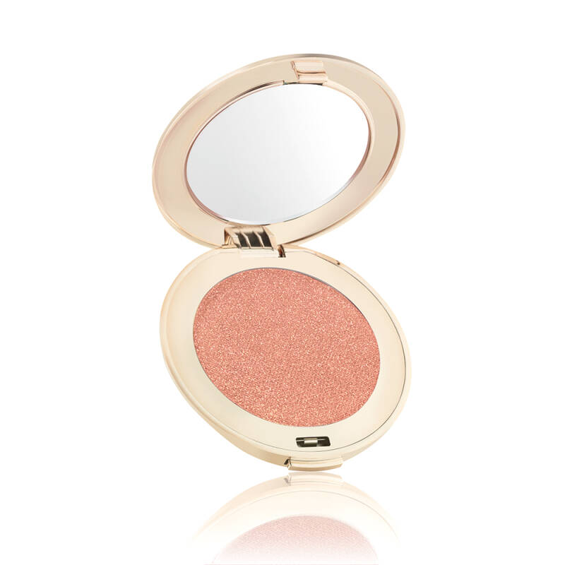 PurePressed® Blush - Whisper
