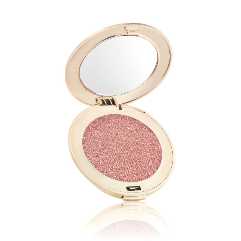 PurePressed® Blush - Cotton Candy