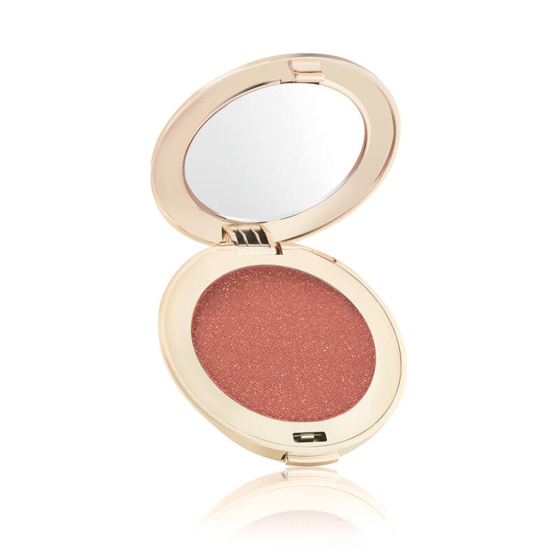 PurePressed® Blush - Sunset