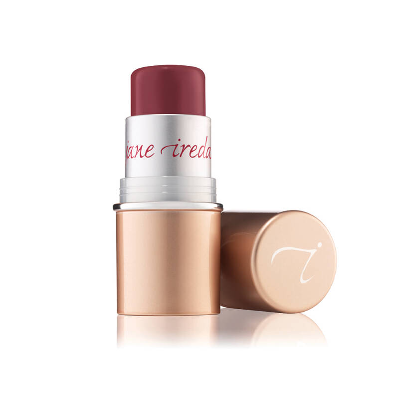 In Touch® Cream Blush - Charisma