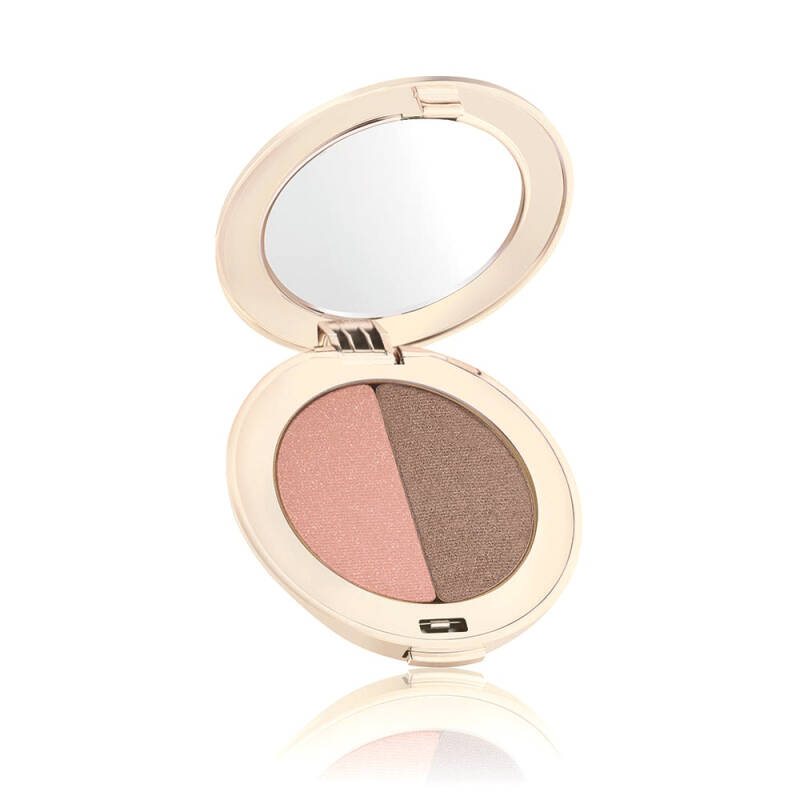 PurePressed® Eye Shadow Duo - Sorbet