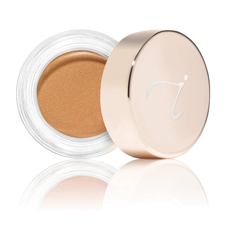 Smooth Affair™ For Eyes - Gold