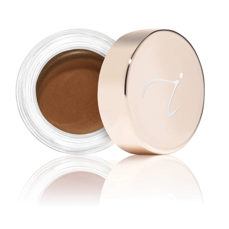 Smooth Affair™ For Eyes - Iced Brown