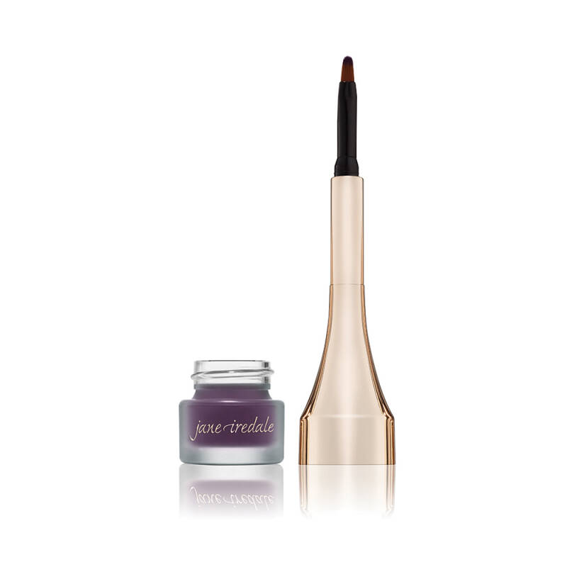 Mystikol® Powdered Eyeliner - Amethyst