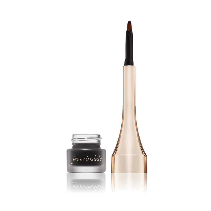 Mystikol® Powdered Eyeliner - Onyx
