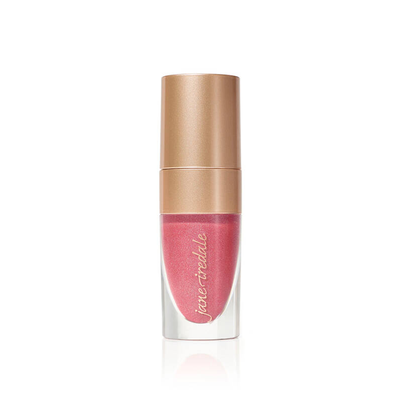 Beyond Matte™ Lip Fixation Lip Stain - Cherish