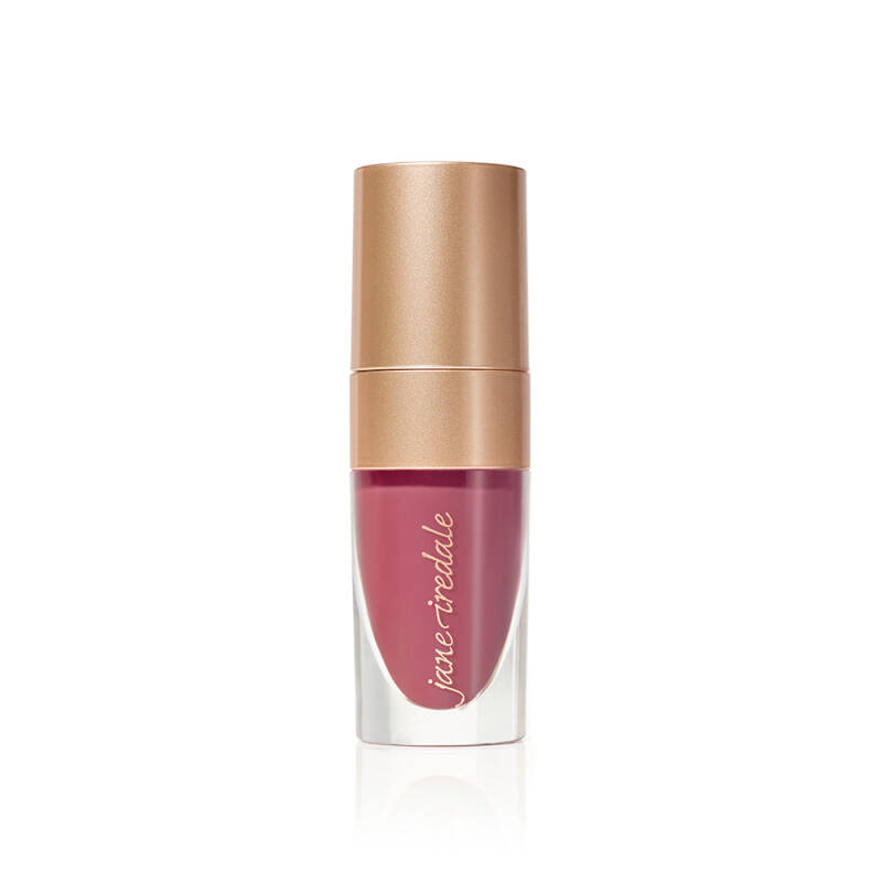 Beyond Matte™ Lip Fixation Lip Stain - Blissed-Out NEW