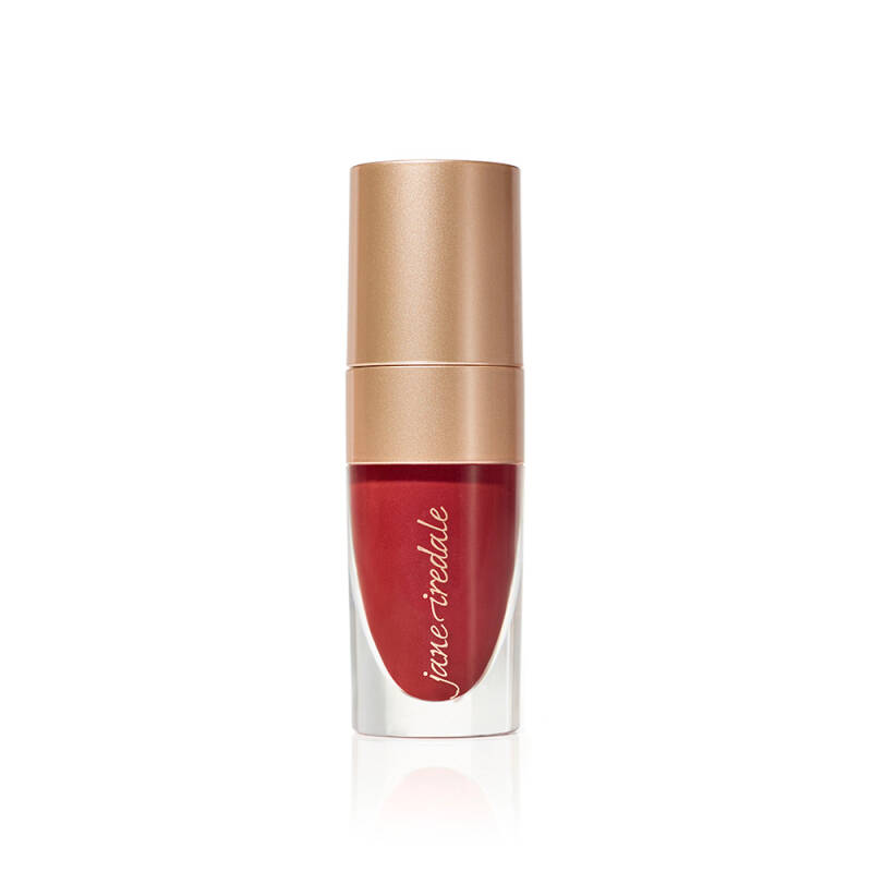 Beyond Matte™ Lip Fixation Lip Stain - Longing