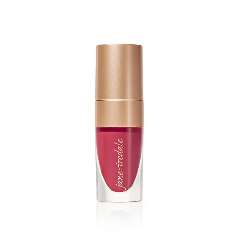Beyond Matte™ Lip Fixation Lip Stain - Obsession NEW