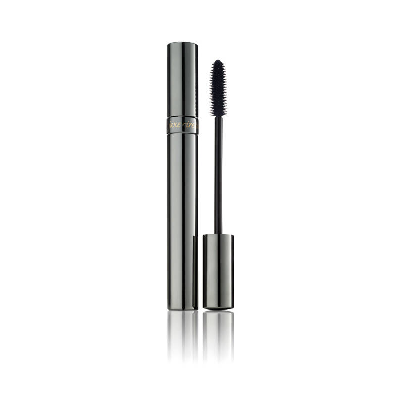 Purelash® Mascara - Black Onyx