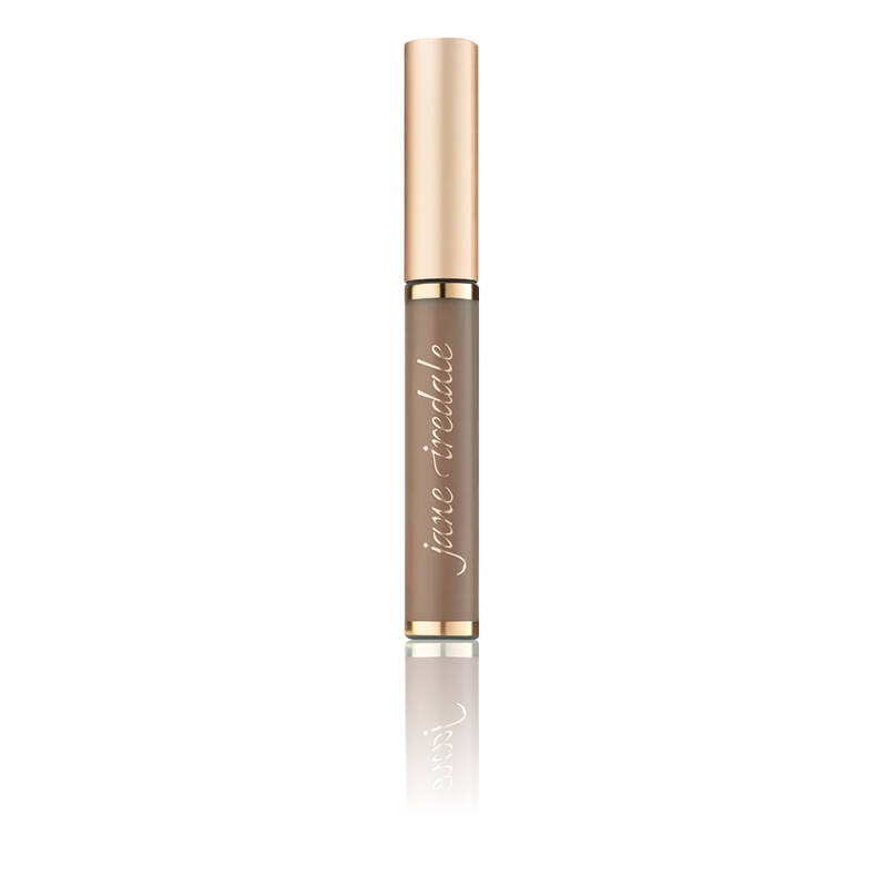 PureBrow® Brow Gel - Blonde