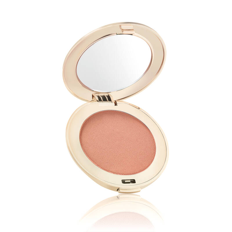 PurePressed® Blush - Copper Wind