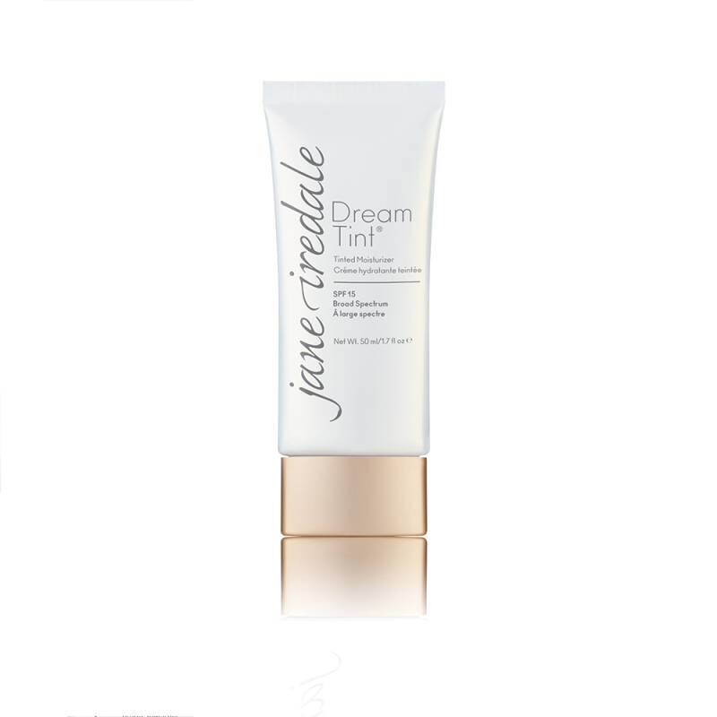 Dream Tint® Tinted Moisturizer - Peach Brightener