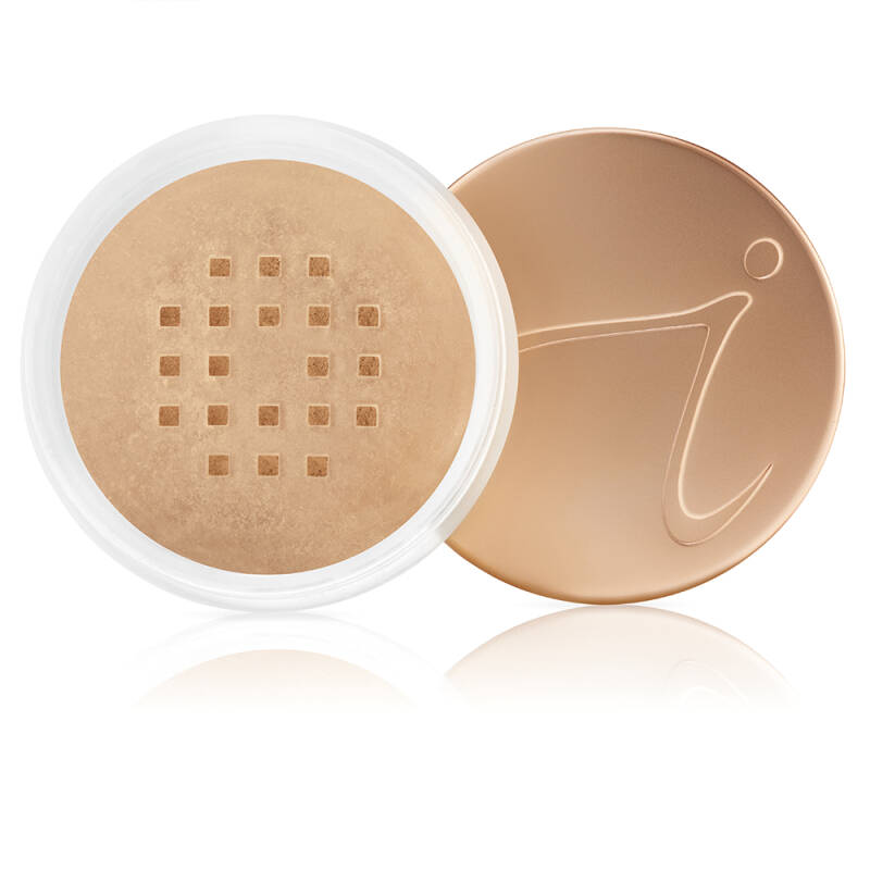 Amazing Base® Loose Mineral Powder - Latte