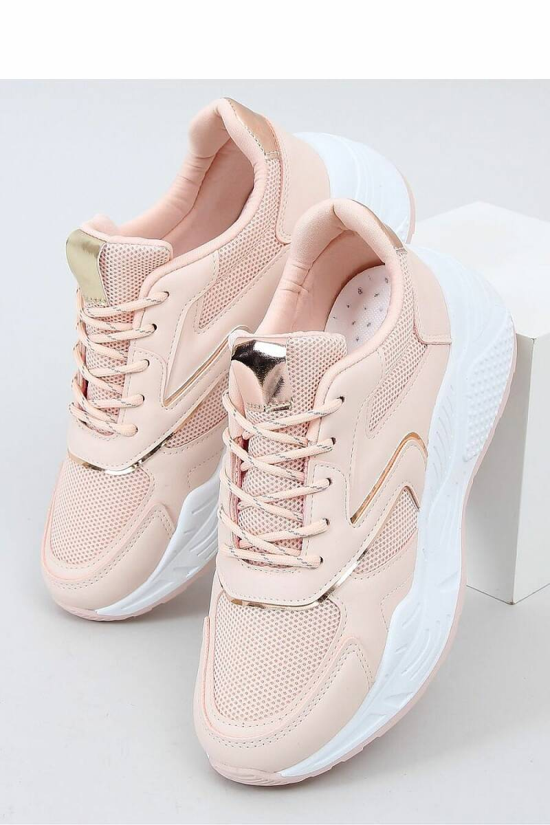 sneakers soft