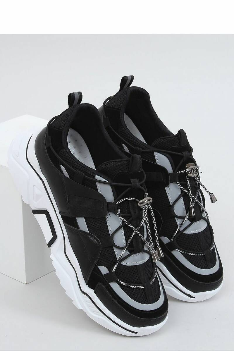sneakers mix