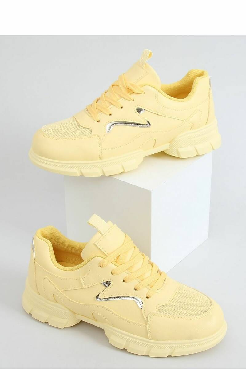 sneakers fay